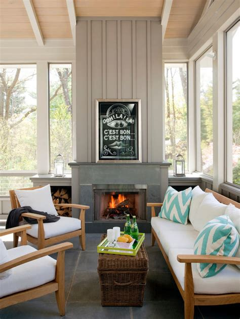 board  batten fireplace design ideas remodel pictures houzz