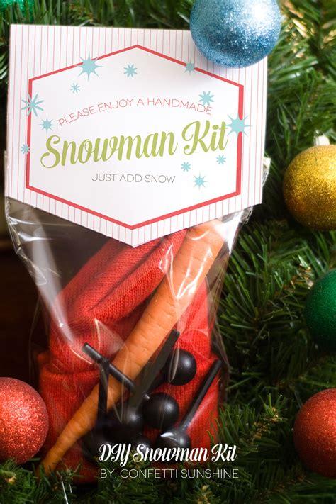 handmade holiday neightbor gift ideas paging supermom