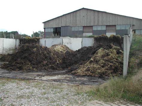 chambre d agriculture du lot bâtiments chambre d 39 agriculture du lot