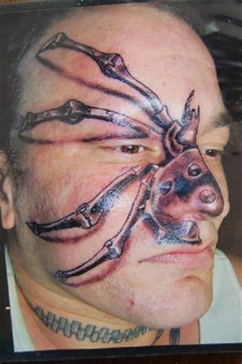 brotherhood tattoo studio tattooist  leeds uk