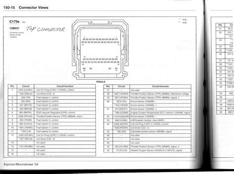 5r55 Solenoid Block Wiring Diagram by Electrical Testing Of Transmission Solenoid Help