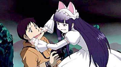 The moon phase system or lunar phase (月齢, getsurei)? Tsukuyomi Moon Phase | Anime Amino