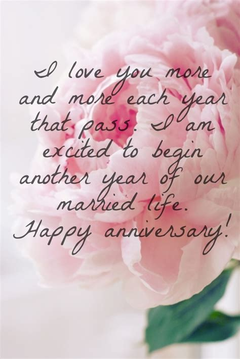 anniversary quotes  husband