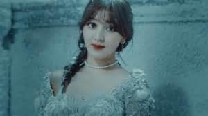 K Pop Makeup Tt By Twice Midori Kitty Kitty