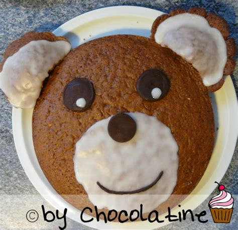 jeu de cuisine pour fille ours nounours et panda page 6