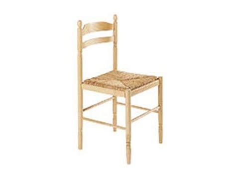 faire des galettes de chaises faire des galettes de chaises conceptions de maison