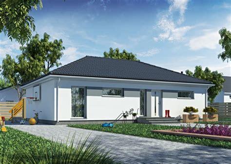 Danwood Haus Bodenplatte by Hauskonfigurator Konfiguriere Dein Haus Nach Deinen