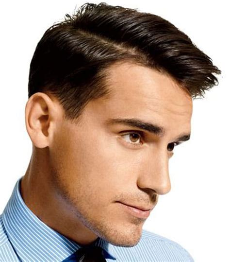 professional hairstyles  men mens hairstyles