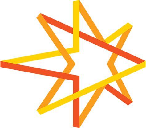 Starcom Logo   www.pixshark.com - Images Galleries With A ...