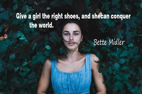 inspirational women empowerment quotes images