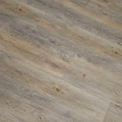luxury vinyl plank flooring wood look wychwood 15 quot sle farmhouse vinyl flooring by
