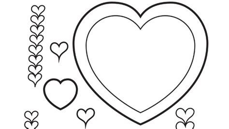 Valentine's Day Series
