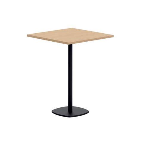cours de cuisine rennes table snack de cuisine carrée en stratifié avec pied central circa 4 pieds tables chaises