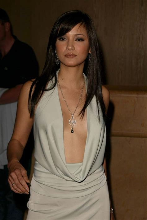 actress kelly king 9 best kelly hu images on pinterest kelly hu bing