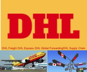 dhl phone number dhl customer service phone number toll free contact
