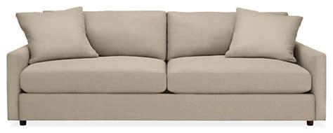 furniture bar stools linger sofas modern sofas loveseats modern living