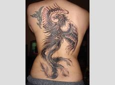 Tatouage Lotus Mandala Cheville Tattooart Hd
