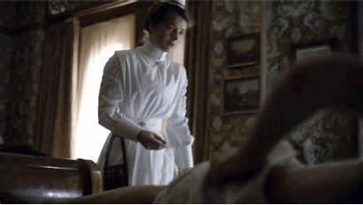 Clive Knick Nurse Naked Owen Pants Plaid