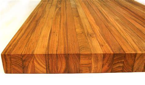 teak countertops teak countertop 36 inches long diamondtropicalhardwoods com