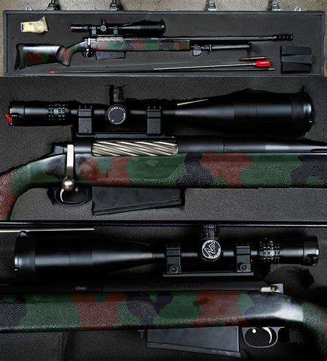 Mcmillan 50 Bmg by Mcmillan Tac 50 50 Bmg All Things Tactical
