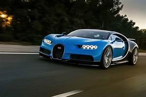 Auto 16 : official fuel economy for bugatti chiron is so much lol news ~ Gottalentnigeria.com Avis de Voitures