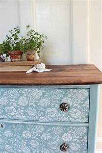 comment restaurer un vieux meuble en bois 2 les 25 With comment restaurer un meuble