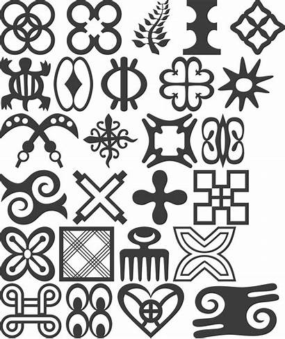 Symbols Adinkra Tattoo Tribal Symbol Funeral Myfonts