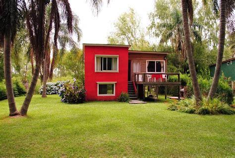 ibiza casa casa ibiza alojamientos tigre delta buenos aires