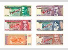 Información de la moneda de Guatemala Global Exchange