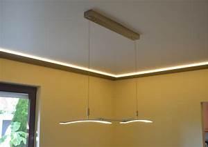 Beleuchtung Dunkle Räume : moderne deckengestalltung in forst mit spanndecekn ~ Michelbontemps.com Haus und Dekorationen