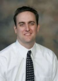 An insurance policy is only as good as the company that backs it. Dr. Jonathan D Powell, MD - Chicago, IL - Pediatrician ...