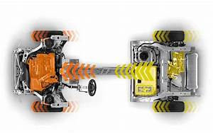 Mini Hybride Rechargeable : mini countryman hybride rechargeable prix autonomie fiche technique ~ Medecine-chirurgie-esthetiques.com Avis de Voitures