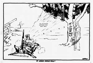 November.1931 - by David Low | Historical Cartoons ...