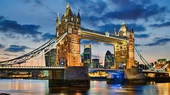 Tower Bridge Video Bing Wallpaper Download