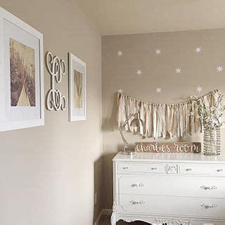 wayfair curtains on best 25 balanced beige ideas on 7022