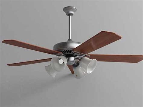 ceiling fan no light fixture ceiling lighting ceiling