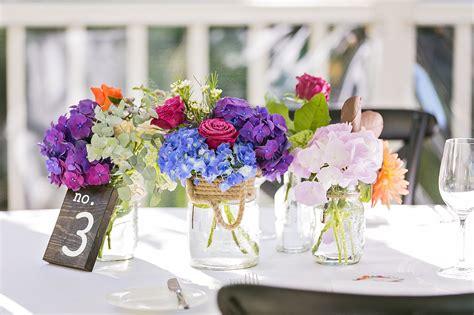 wedding reception flowers mondo floral designs