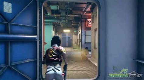 rogue company screenshot game mmohuts