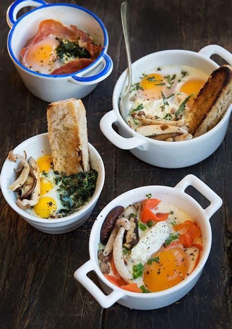 cuisine cocotte 1000 images about food cocottes mini pannetjes on