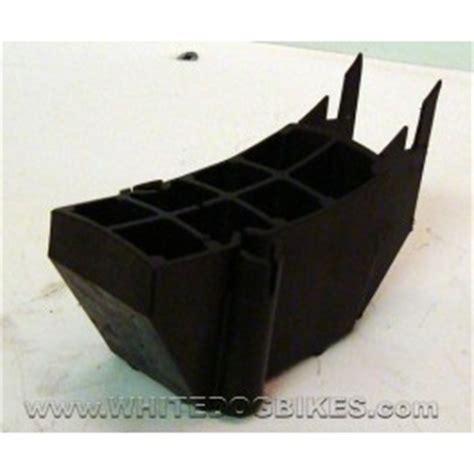 floor ls under 50 peugeot zenith ls sport 50cc floor support plastic bracket