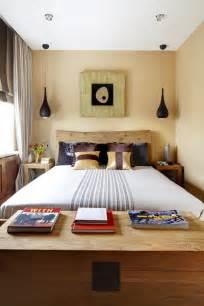Decorating Ideas Bedroom Decorating Ideas Small Bedroom Fascinating Set Room And Decorating Ideas Small Bedroom
