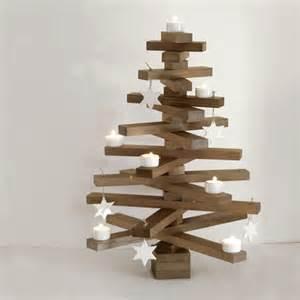 Tannenbäume Aus Holz by 25 Einzigartige Tannenbaum Aus Holz Ideen Auf