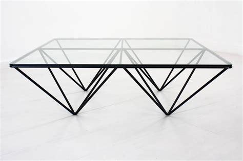 Vintage Living Room Furniture by Retro 80s Vintage Coffee Table By Paolo Piva Home Desirable