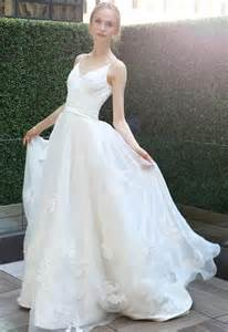 nordstrom wedding dresses 12 days of new wedding gowns at nordstrom