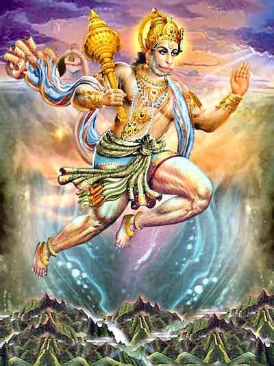 hanuman superhero kirtan mantra happenings en ecstatic chant