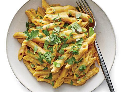 cuisine light top 28 vegetarian cooking 113 vegetarian meals