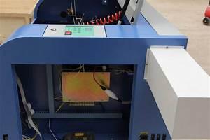 acrylic monogram mdf laser cutting engraving machine With mdf letter cutting machine