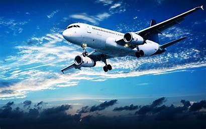 Airplane Wallpapers Taking Plane Wallpaperboat