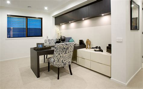 duxton home browse customisation options metricon