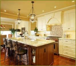 kitchen islands diy stylish kitchen island legs home depot for home home updates